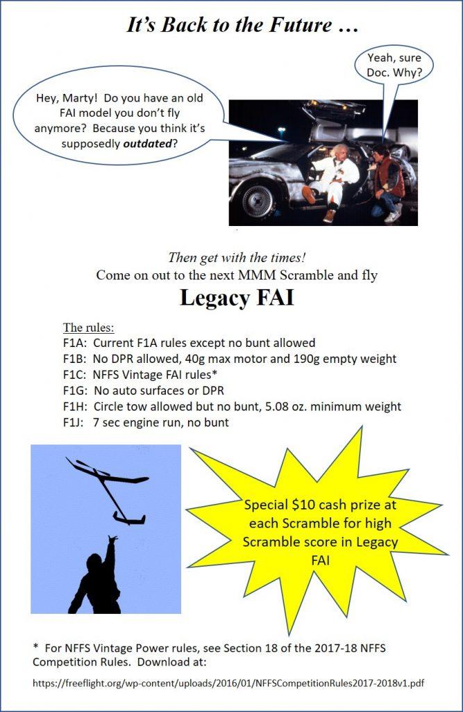 FAI Legacy Announcement_18_03_06_h